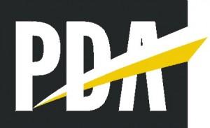 PDAlogo